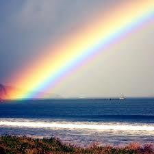 RAINbow (WaikenaeKaiti)